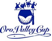 Project Grad – 17th Annual Oro Valley Cup